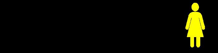 FEMESCENA