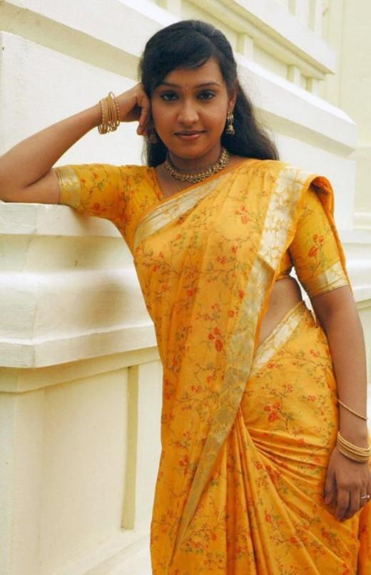 Lalitha Tamil TV Actress Hot Saree Stills Pics 11 tv actress ammu latest stills, tv actress ammu cute photos gallery, ...