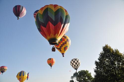 balloons Colorado Springs jamestravelpictures.blogspot.com