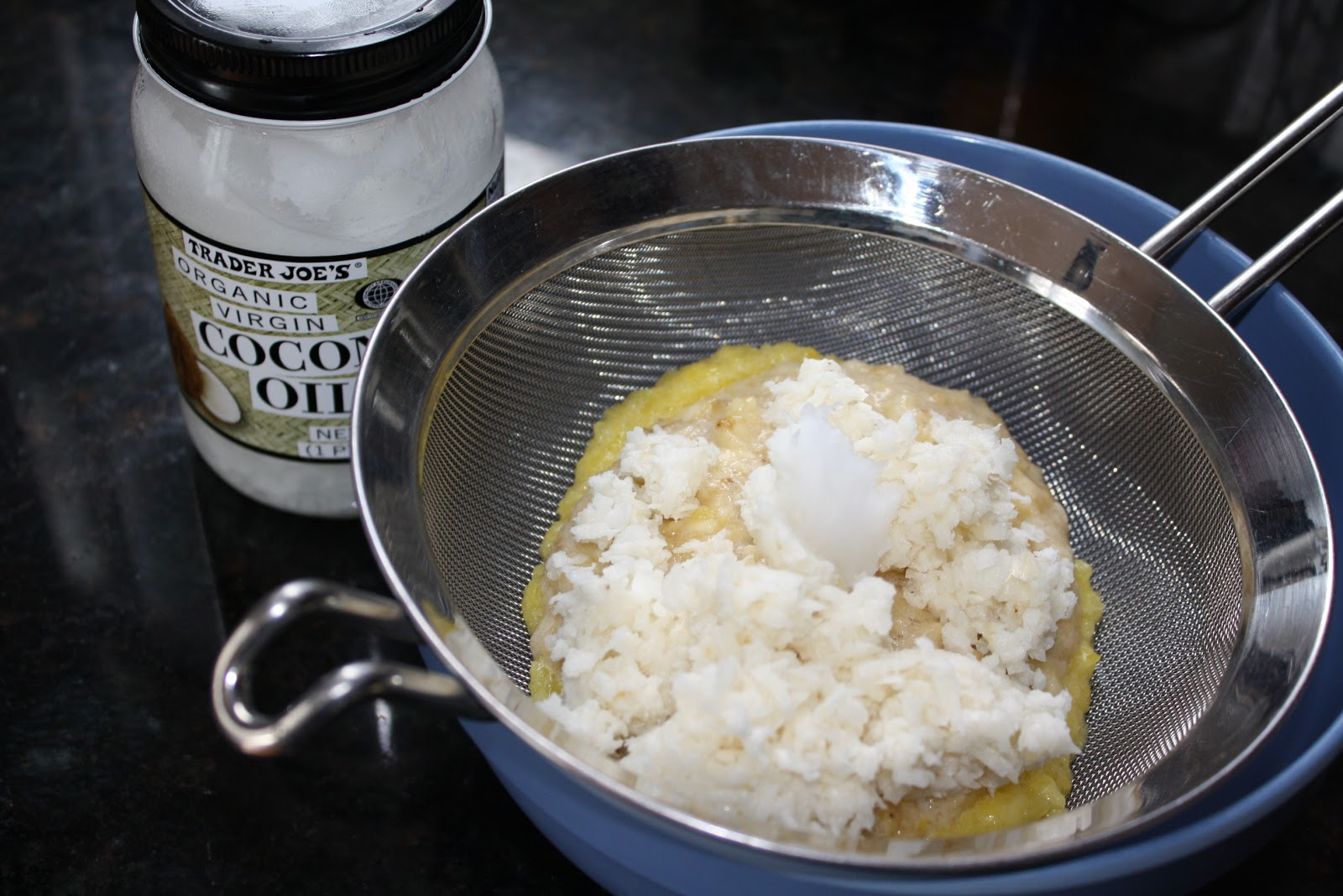 Cook Your Food Blogspot Southern Coconut Cake