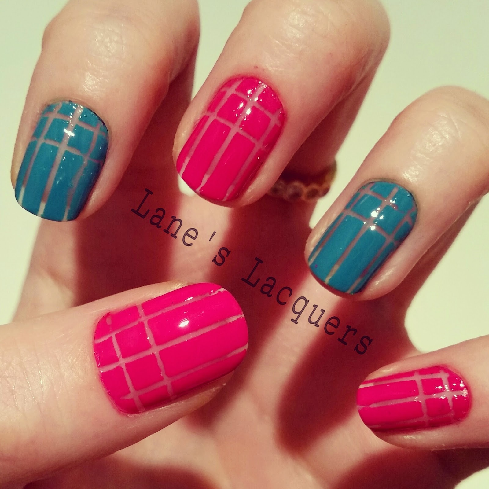 picture-polish-marine-flirt-negative-space-tape-mani-nail-art