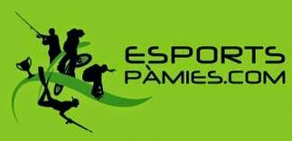 EsportPamies