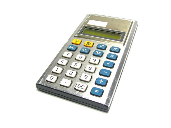 ord spill kuleramme kalkulator