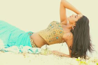 Anjalie Gupta  indian avatar 6.jpg