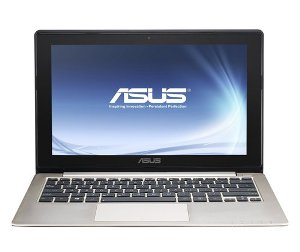 Spesification, price and review of the Asus Vivobook X202E 2013