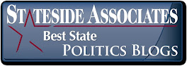 Top state politics blog