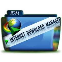 Maksimalkan kinerja Internet Download Manager (IDM)