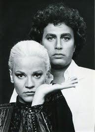 PSYCHO - Ο Δίσκος Montage Fatal, 1982