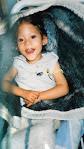 Com 3 anos