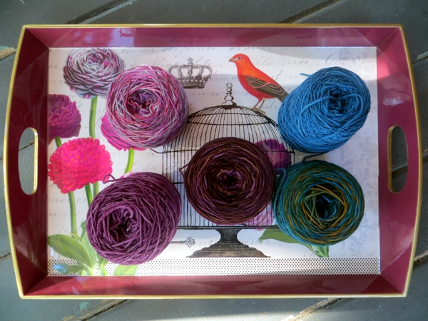 knitting personality quiz