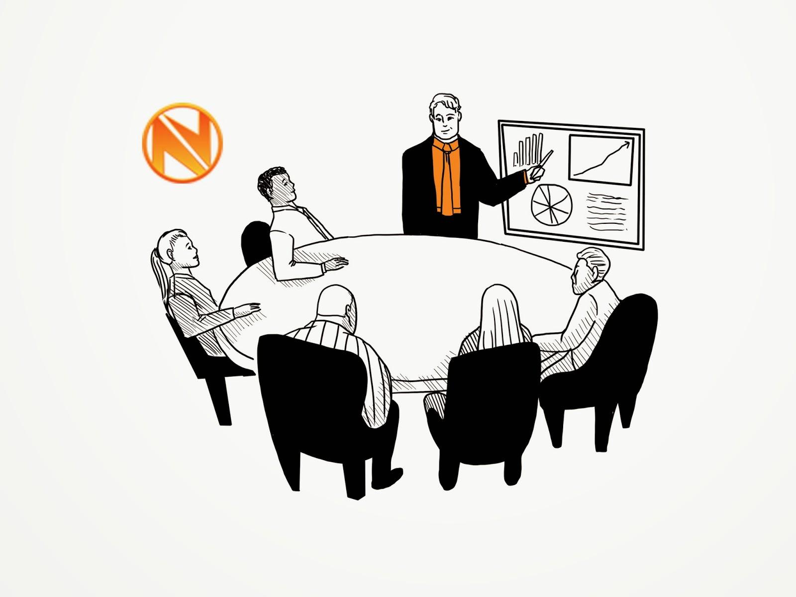 Board Mentoring
