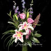 Albuquerque Flowers