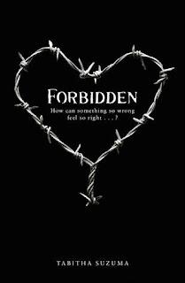 https://www.goodreads.com/book/show/7600924-forbidden