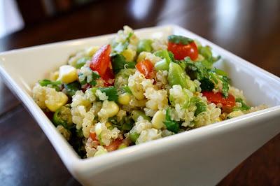 http://www.eatprayjuice.us/2015/03/quinoa-edamame-mexican-salad.html
