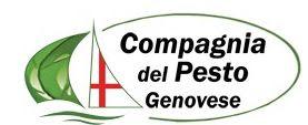 Compagnia del Pesto Genovese
