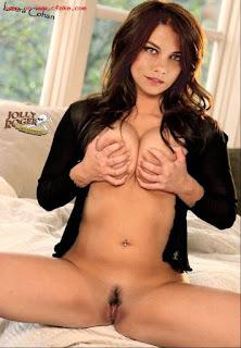 hot chicks - rs-1390377065ac541d89_cfake-718530.jpg