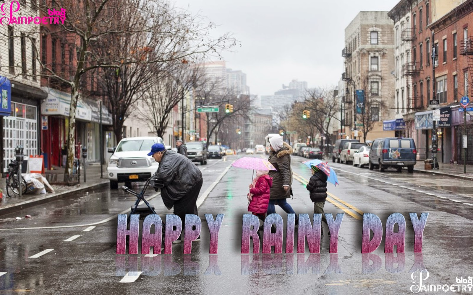 Happy-Rainy-Day-Image-Wallpaper-Photo-Wide-HD