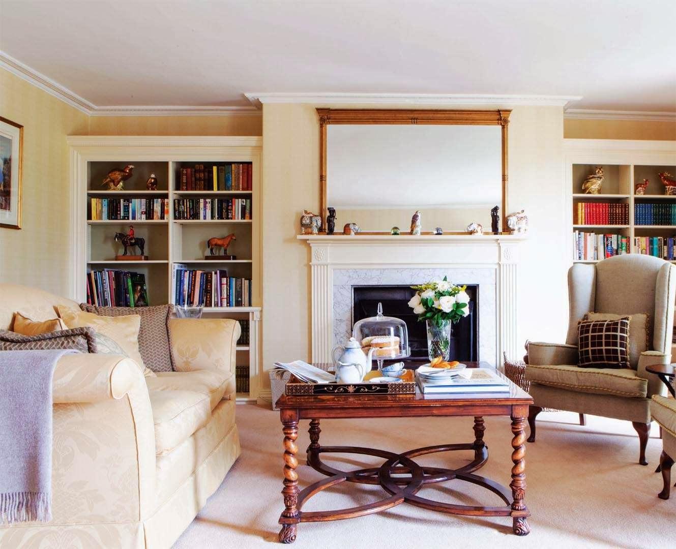 Lismary 39 s cottage una casa nel cambridgeshire for Quanto sarebbe stato costruire una casa
