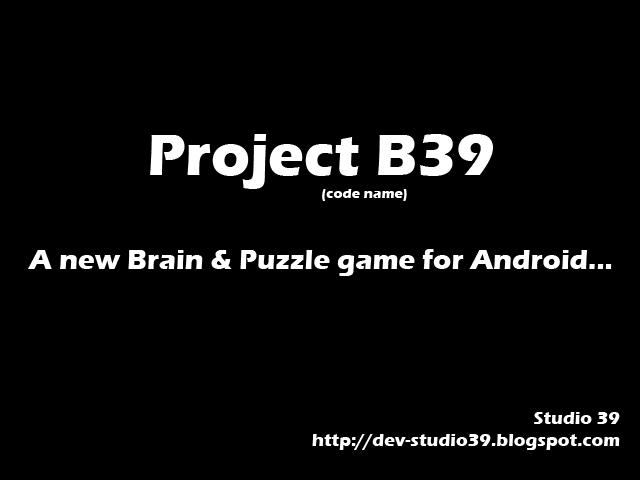 Project+B39.jpg