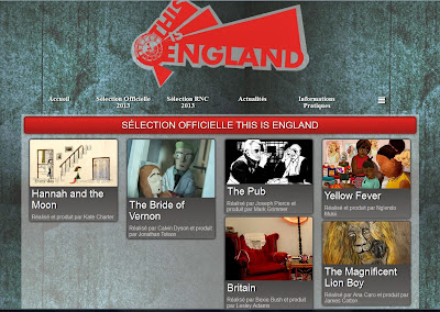 http://www.thisisengland-festival.com/fr/films/selection-official/animation