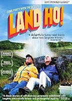 Land Ho! (2014) [Latino]