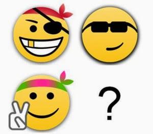 """Los emoticonos de BBM son la parte favorita de una gran cantidad de usuarios de BBM, BlackBerry está permitiendo a los usuarios que ayuden a crear el siguiente grupo de emoticonos. Si usted piensa que tiene lo que se necesita y es apasionado aquí te mostramos como participar: ¿Quieres ayudarnos a crear la siguiente serie de impresionantes #BBM Emoticonos? Estamos buscando ideas de ustedes, nuestros mayores fans! He aquí cómo participar: 1) Entra a la Pagina de Facebook de BBM y dale """"Me Gusta"""" a la publicación2) Deja tu idea presentación, incluyendo la descripción de emoticono, si es posible3) Opcional:"""