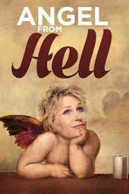 Assistir Angel From Hell Online