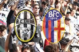 Siena-Bologna-serie-A-posticipo-giovedì-27-settembre-winningbet-pronostici
