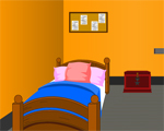 Pretty Room Escape Juegos
