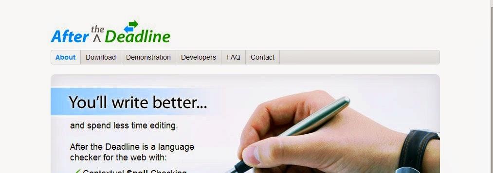 Custom Homework Proofreading Site For Phd