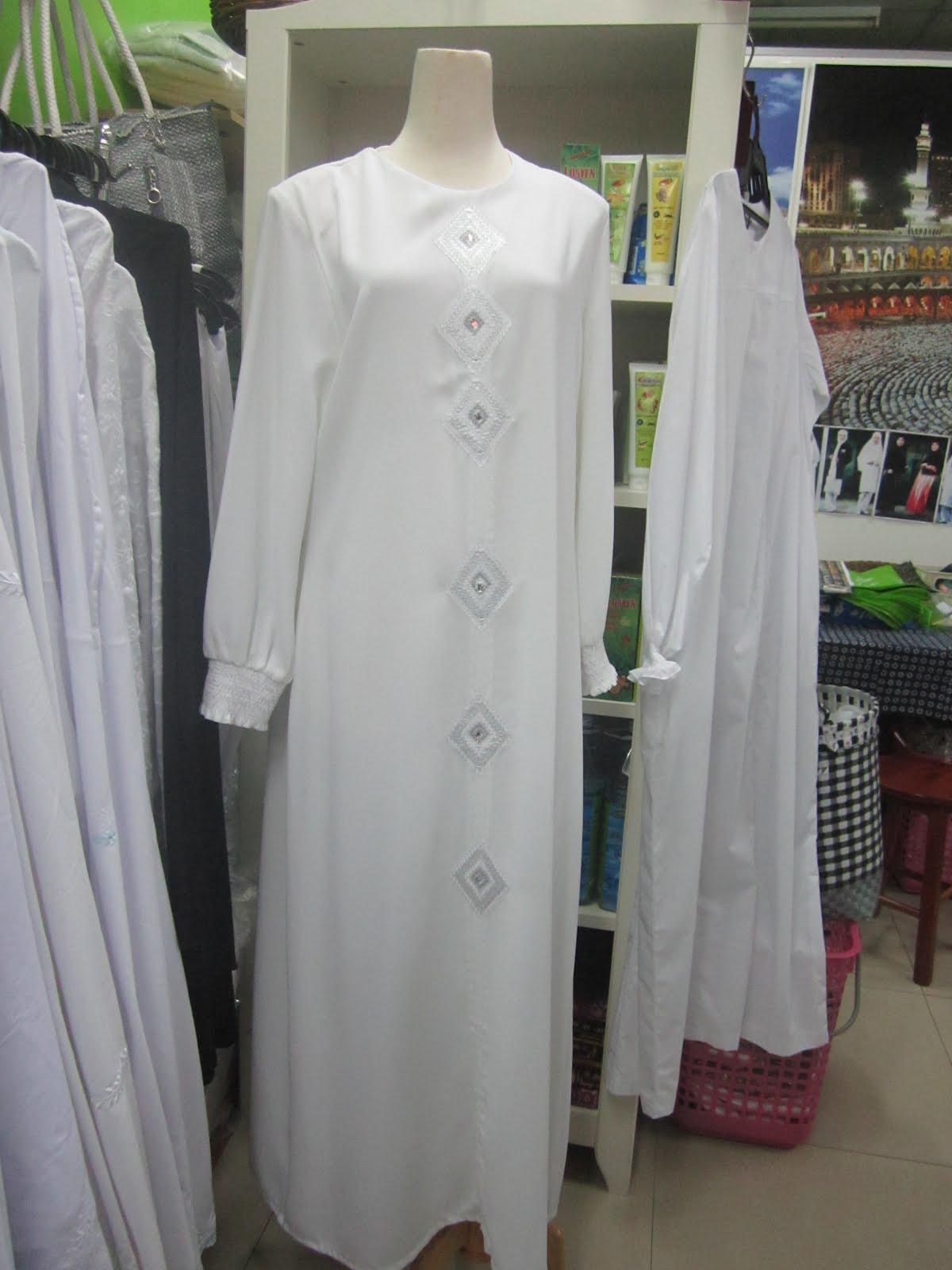 haji pakaian umrah dan ziarah pakaian haji dan umrah pakaian umrah