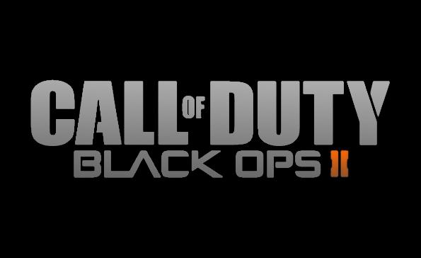Przemolx1242: Aktualizacja Call of Duty Black Ops 2