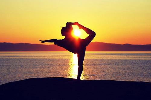 Coco 39 s yoga inspiration for Yoga tumblr inspiration