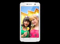 Harga Vivo Y22, Hp Vivo Android Terbaru 2016