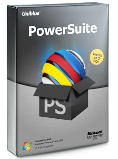 free download uniblue powersuite 2016 terbaru full version, crack, keygen, patch, serial, key, activation code gratis