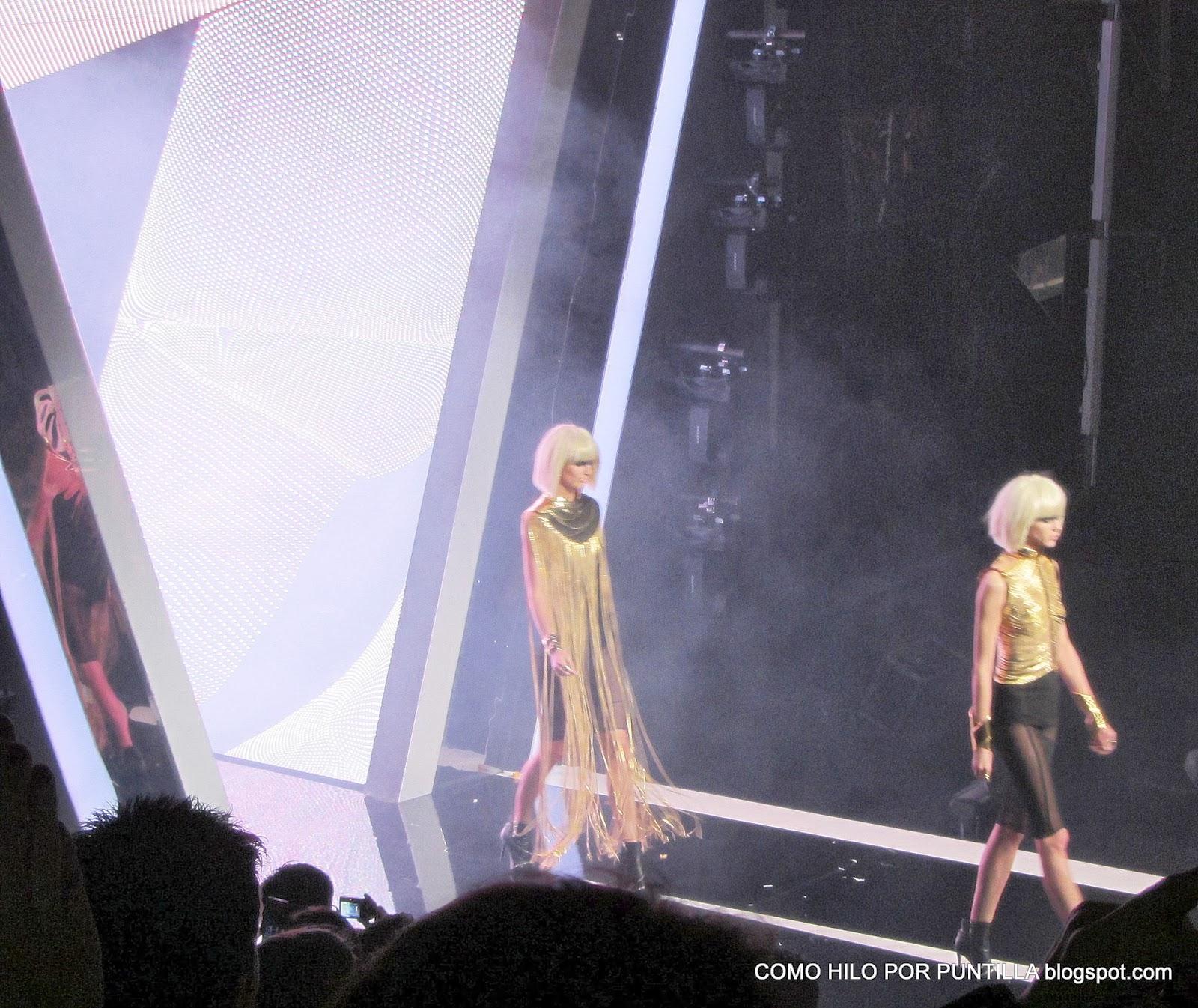 Mercedes-Benz-Fashion-Week-Madrid-Aristocrazy