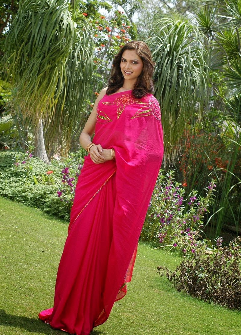 Deepika Padukone navel show belly visble pics