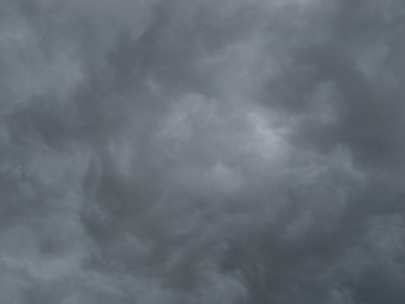 A rainy amp hazy mess my fav scenes pmv series ep 3 5