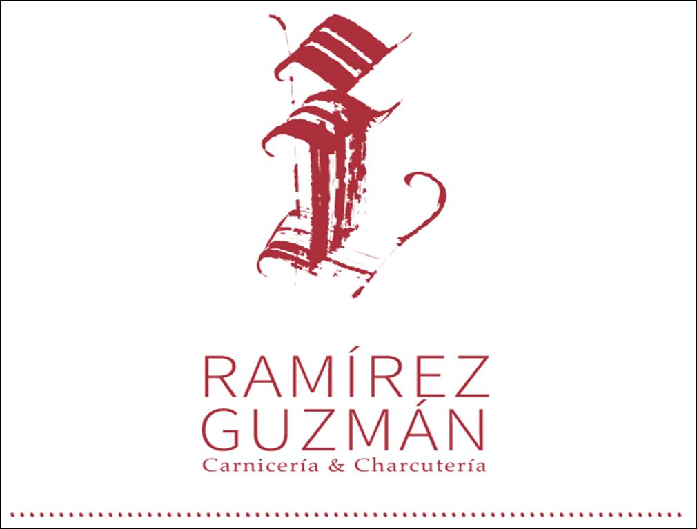 RAMÍREZ GUZMÁN