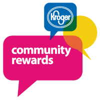 Register for Kroger Community Rewards