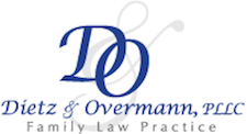 Dietz & Overmann Family Law