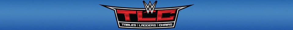 Ver UFC 217 Bisping vs ST-Pierre 2017 En Vivo Gratis en HD | Ver WWE TLC 2017 En Vivo y Español