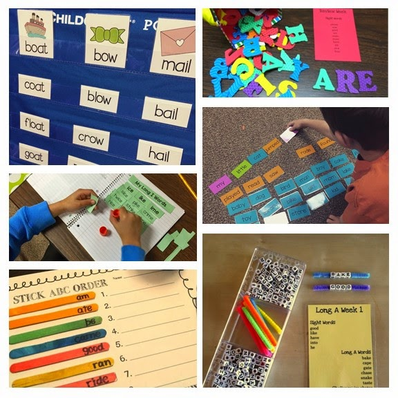 First Grade Sight Word Practice | Sight word practice, Students ...