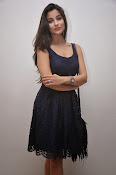 Madhurima Latest Photos at Veeta platinum disk-thumbnail-3