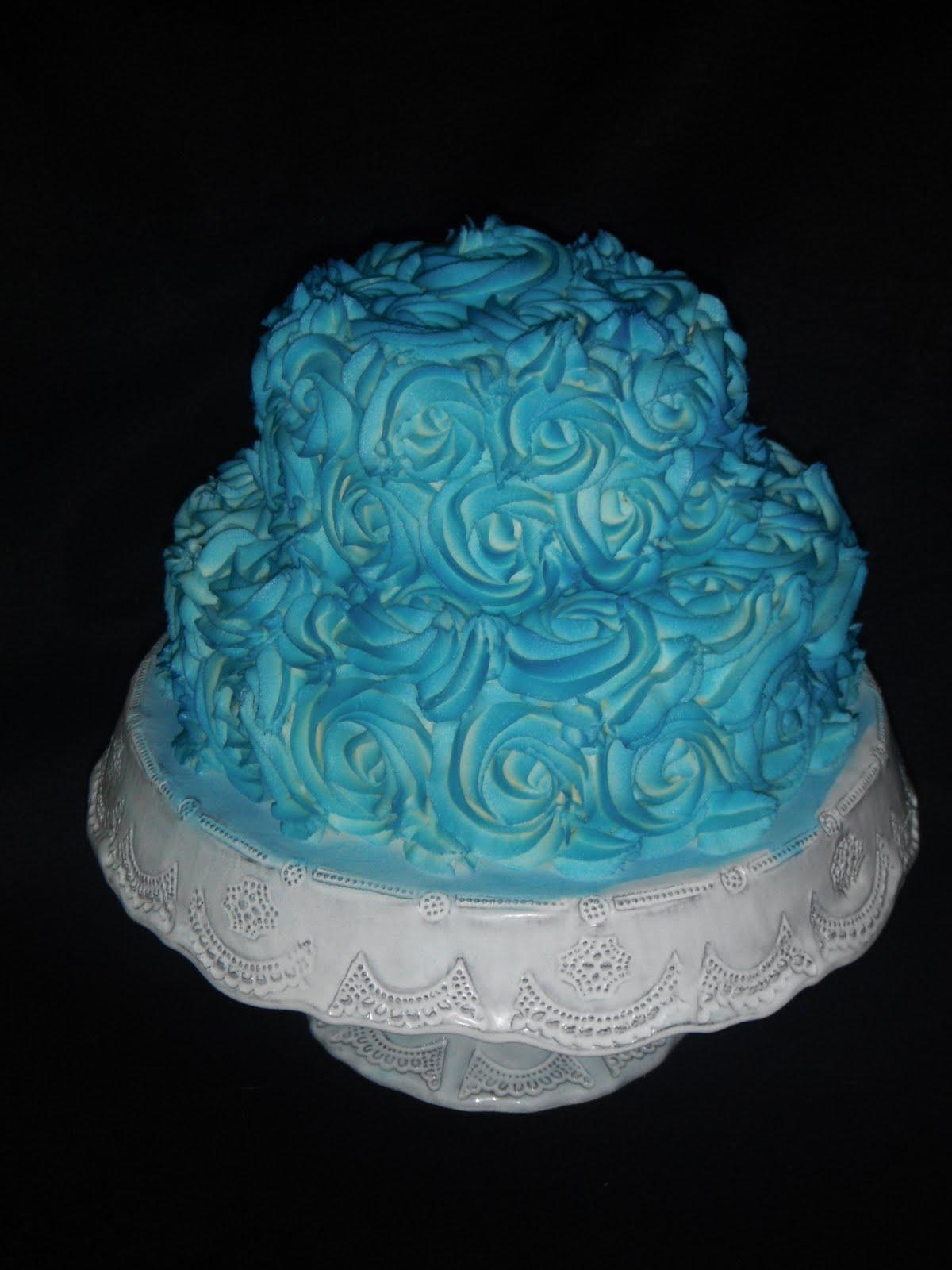 Рецепты дешевых тортов в домашних условиях