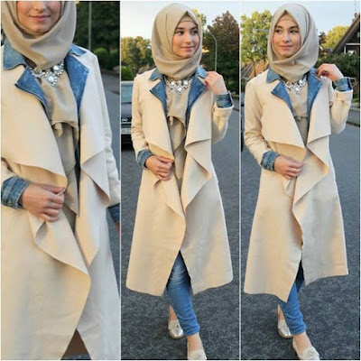 hijab-coat-winter-2016