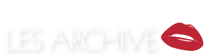 Titulo: Les Archive