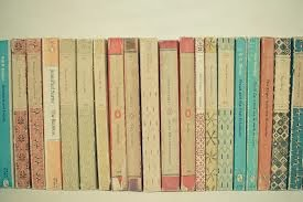 L'intera LIBRERIA su goodreads