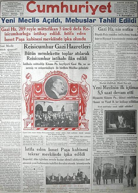 gazete_arsivi1.jpg