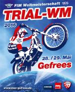 Trial WM